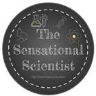 The Sensational Scientist