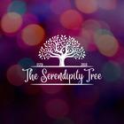 The Serendipity Tree