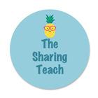 The Sharing Teach