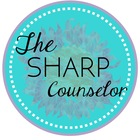 The Sharp Counselor