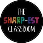 The Sharp-est Classroom