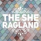 The SHE Ragland