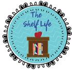 The Shelf Life