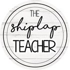 The Shiplap Teacher