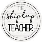 The Shiplap Teacher