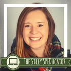 The Silly SPEDucator