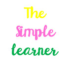 The Simple Learner
