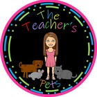 The Simple School