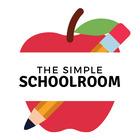 The Simple Schoolroom