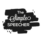 The Simple Speecher