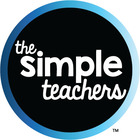 The Simple Teachers