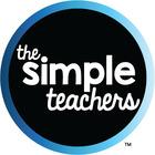 The Simple Teachers
