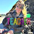 The Simplistic Teacher