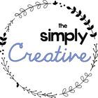 The Simply Creative