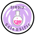 The Simply Scienctific Clasroom