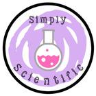 The Simply Scientific Classroom