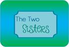 The Sister Teachers