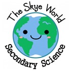 The Skye World Science