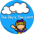 The Sky's the Limit with Lori Finto