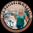 The SLP on TPT Meredith Taylor