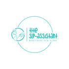 The SLP-Assistant - Resources for SLPAs