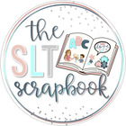 The SLT Scrapbook