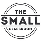 THE SMALL CLASSROOM
