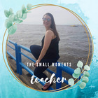 The Small Moments Teacher