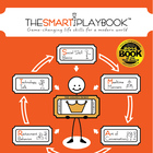 The SMART Playbook store