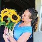 The Smart Sunflower