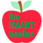 The Smart Teacher