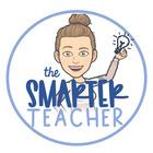 The Smarter Teacher