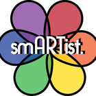 The smARTist Blog Store