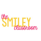 The Smiley Classroom