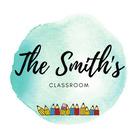 The Smith's Classroom