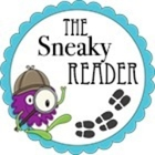 The Sneaky Reader