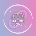 The Social Communication Station
