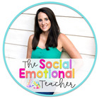 The Social Emotional Teacher