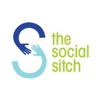 the Social Sitch