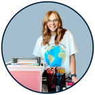 The Social Studies Club