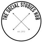 The Social Studies Hub