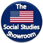 The Social Studies Showroom