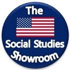 The Social Studies Showroom