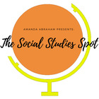 The Social Studies Spot