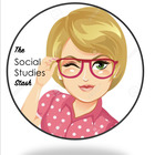 The Social Studies Stash