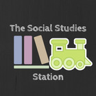 The Social Studies Station