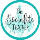 The Socialite Teacher