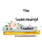 The Sophisticated Teacher