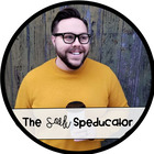 The Soul Speducator