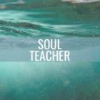 The Soul Teacher